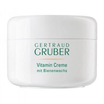 Vitamin Creme,  50ml