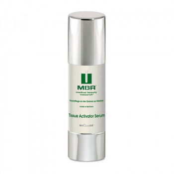 BioChange Tissue Activator Serum , 50ml