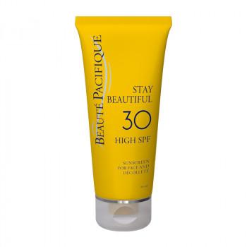 Stay Beautiful, 50 ml
