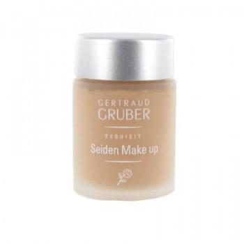 Exquisit Seiden Make up, Nr. 46, 20ml
