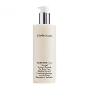 Visible Difference Moisture Bodycare ohne FS, 300ml