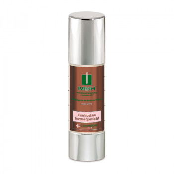 ContinueLine Enzyme Specialist, 50ml