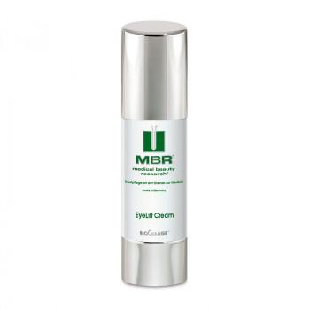 BioChange EyeLift Cream, 30ml