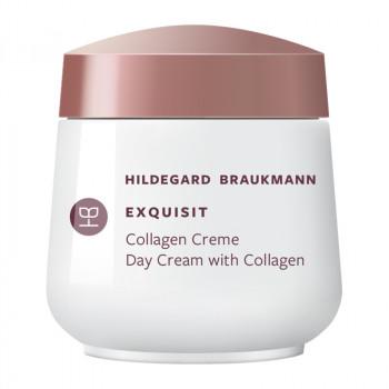 Collagen Creme Tag, 30ml
