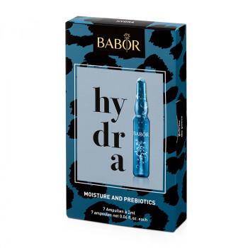 AMP Promotion Hydra, 7x2ml