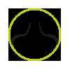 Anwendungsbereich: Hals/Dekolleté