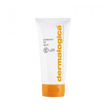 Protection 50 Sport SPF50, 156 ml