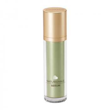 NATUROYALE – SYSTEM BIOLIFTING, Lifting Serum, 50ml