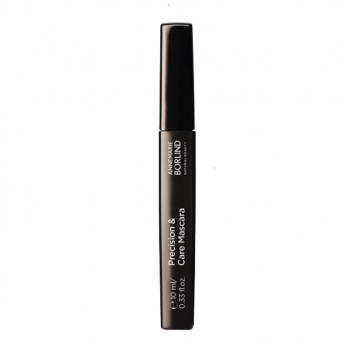Precision and Care Mascara black 10, 10ml