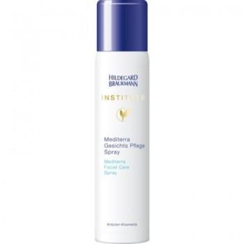 Mediterra Gesichtspflege Spray, 100ml