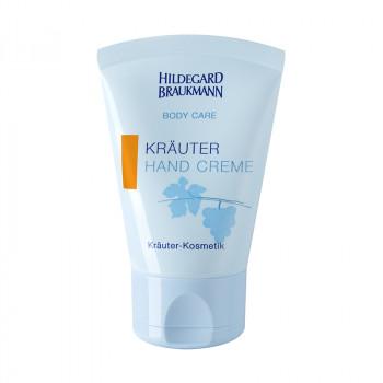Kräuter Hand Creme, 30ml