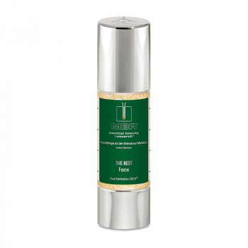 Pure Perfection 100N The Best Face, 50ml
