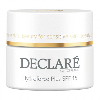 Hydroforce Plus SPF 15, 50ml
