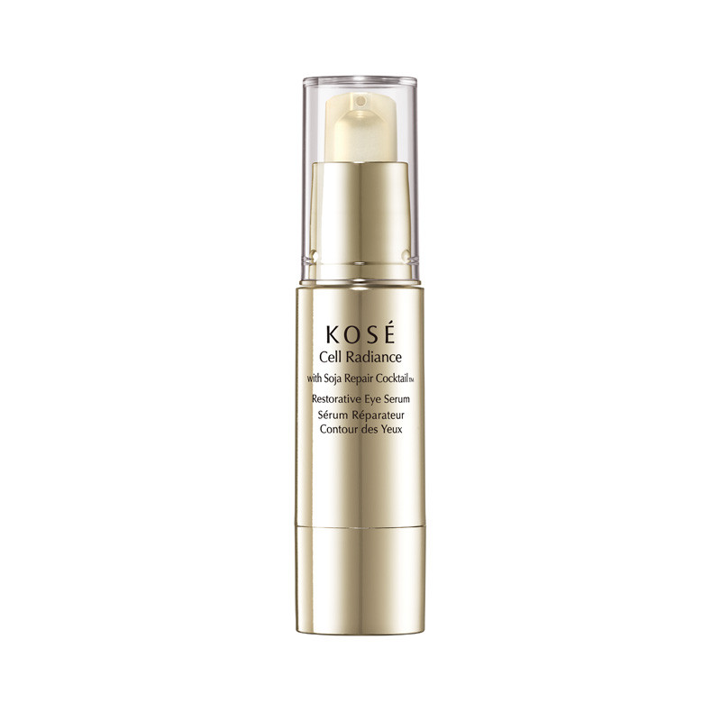 KOSÉ Restorative Eye Serum, 15ml