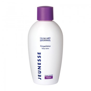 Jeunesse Körperlotion, 200ml