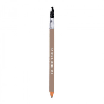 Eye Brow Pencil Blond Nr. 20, 1,08g