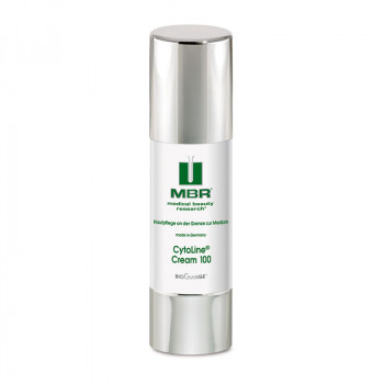 BioChange CytoLine Cream 100, 50ml