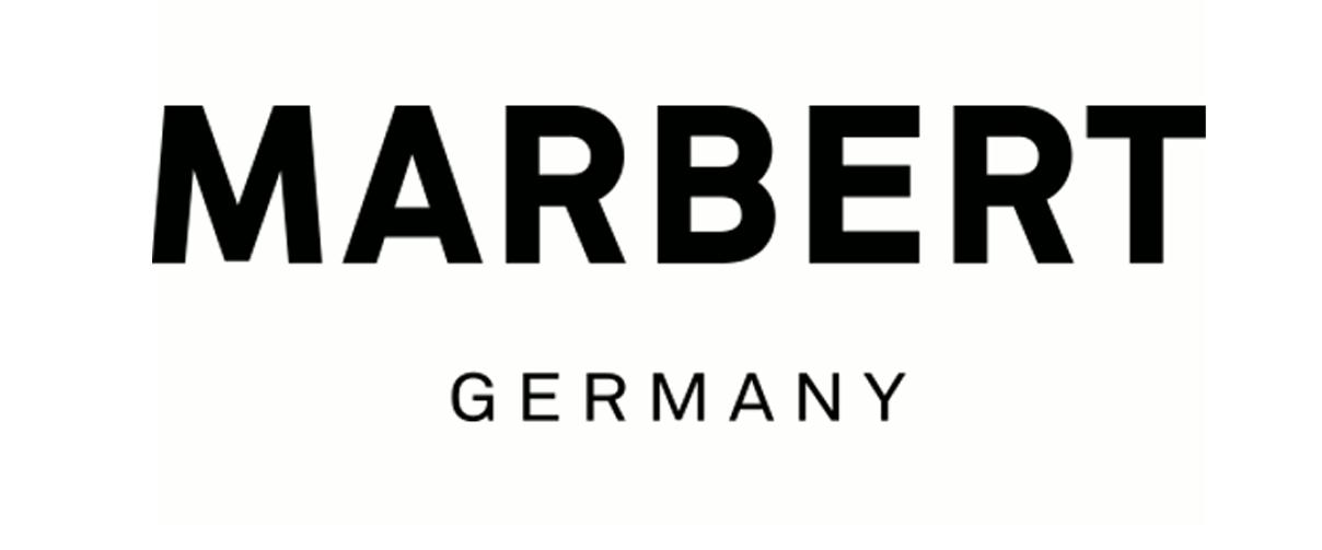 marbert kosmetik g nstig kaufen kosmetikfuchs. Black Bedroom Furniture Sets. Home Design Ideas