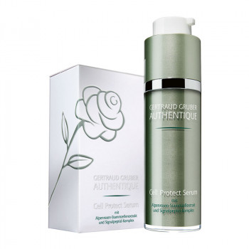 Authentique Cell Protect Serum, 30ml