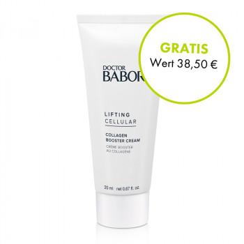 Babor, Lifting Cellular Collagen Booster Cream, 20ml