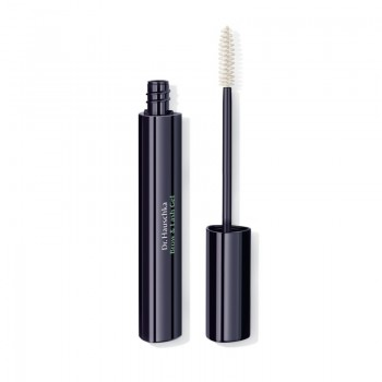 Brow and Lash Gel 00 translucent, 6ml