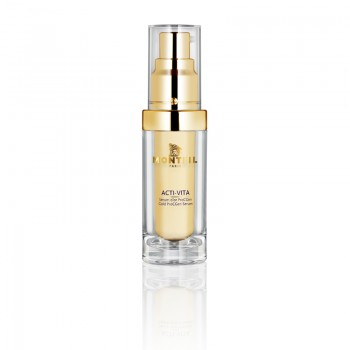 Acti-Vita Gold ProCGen Serum, 15ml