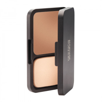 Make-up kompakt almond, 10g