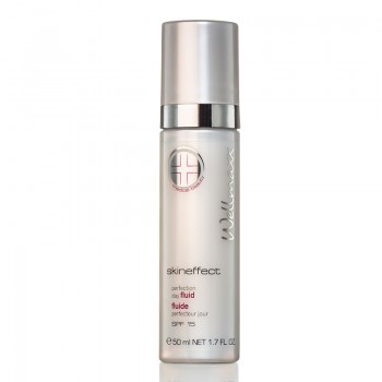 perfection day fluid SPF 15, 50ml