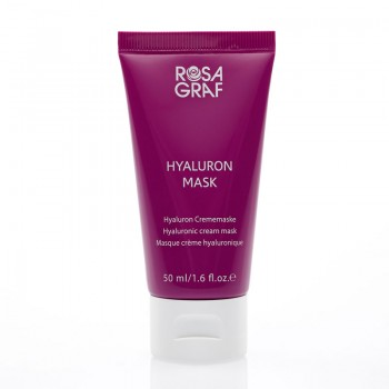 Hyaluron Mask, 50ml