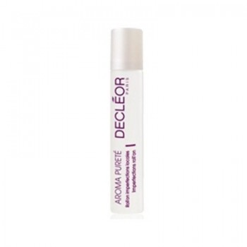 Roll on imperfection locales, 10ml
