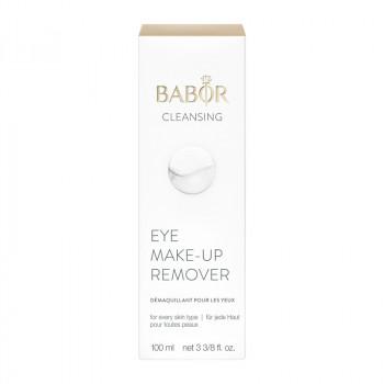 Eye Make up Remover, 100ml