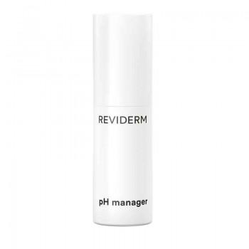 pH Manager, 30 ml