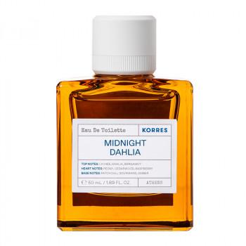 Midnight Dahlia EdT, 50ml
