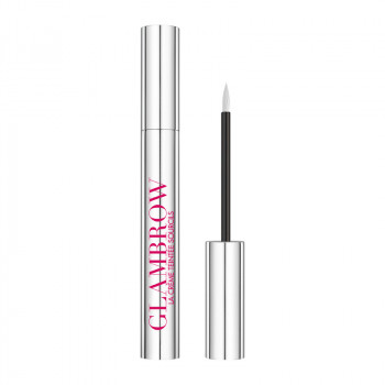Glambrow Tinted Brow Cream, 3ml