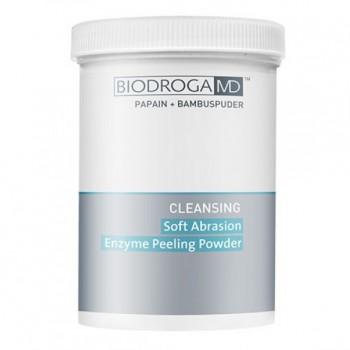 Cleansing Enzym Peeling, 60ml