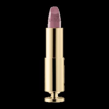 Creamy Lipstick 07 summer rose, 4g