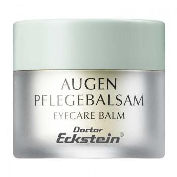 Augen Pflege  Balsam,  15ml
