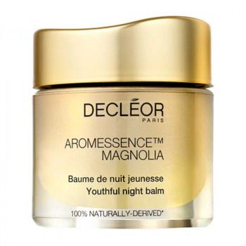 Orexcellence Aromaessence Baume de Nuit Magnolia, 15ml