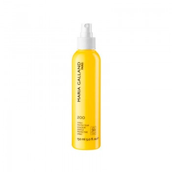 SPRAY PROT.DOUCEUR SPF30, 150ml - 200