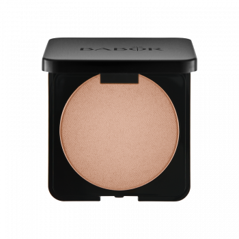 Creamy Compact Foundation SPF50 02 medium, 8g