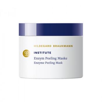 Enzym Peeling Maske, 125g