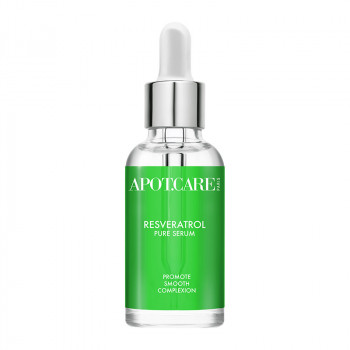 Pure Serum Resveratrol, 30 ml
