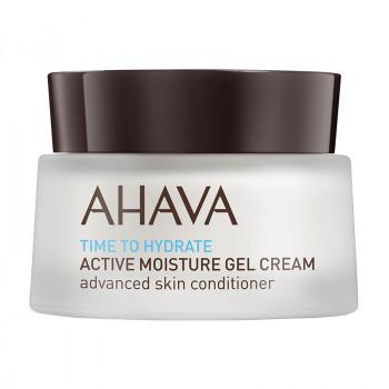 Active Moisture Gel Cream, 50 ml