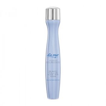 Advanced Skin Refining Beauty Cream Auge o.P., 15ml