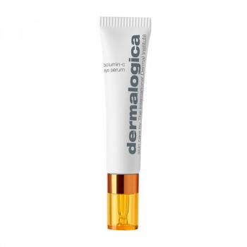 BioLumin-C Eye Serum, 15ml