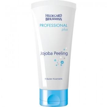 Professional Jojoba Peeling, 100ml