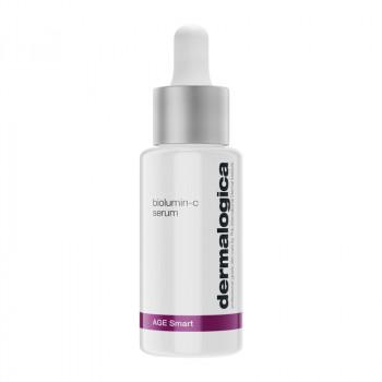 AGE smart, BioLumin C Serum, 30 ml