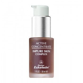 Impure Skin Complex Active Concentrate 30ml