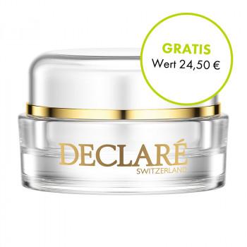 CAVIARPERFECTION Luxury Anti-Wrinkle Cream, 15ml