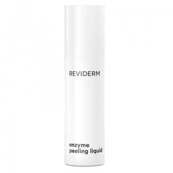 Enzyme Peeling Liquid, 50 ml